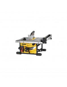Scie sur table compacte 210 mm 1850W | DWE7485 - Dewalt