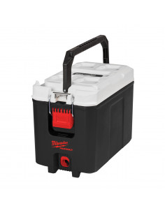 Glacière rigide PACKOUT HARD COOLER | 4932471722 - Milwaukee