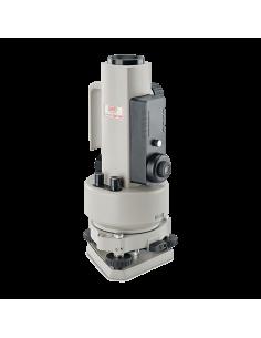 Laser d'aplomb FLP 100 | 310000 - Geo Fennel