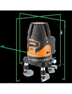 Laser lignes FLG 64-GREEN HP | 580400 - Geo Fennel