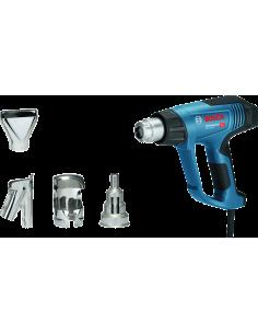 Décapeur thermique GHG 23-66 + accessoires | 06012A6301 - Bosch
