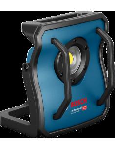 Lampe GLI 18V-4000 C Solo | 0601446800 - Bosch