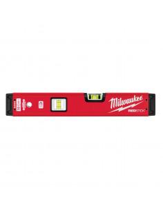 Niveau tubulaire magnétique 40 cm REDSTICK Premium | 4932459061 - Milwaukee