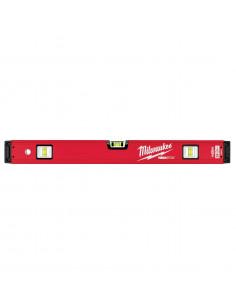 Niveau tubulaire 60 cm REDSTICK Premium | 4932459062 - Milwaukee
