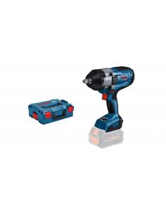 Boulonneuse 18V GDS 18V-1000 L-Boxx (machine seule) | 06019J8301 - Bosch