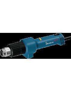 Décapeur thermqiue GHG 600 CE | 0601942161 - Bosch