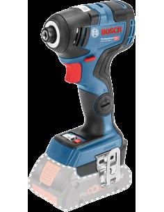 Visseuse à chocs 18V GDR 18 V-200 C (machine seule) | 06019G4104 - Bosch