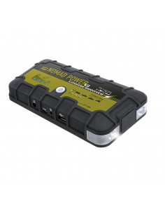 Booster lithium Nomad Power 10 | 026384 - GYS
