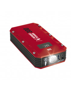 Booster lithium Nomad Power 300 | 025875 - GYS