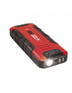 Booster lithium Nomad Power 500 | 027145 - GYS