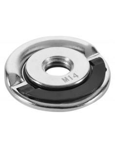 Ecrou de serrage rapide QRN-AGC 18 M14   204927 - Festool