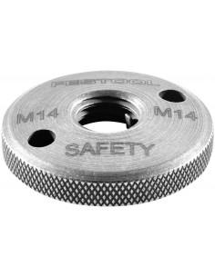 Ecrou de serrage UF-DSC/DSG-AG M14 | 200241 - Festool