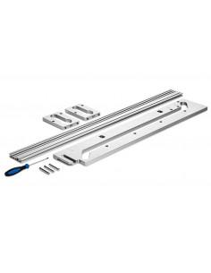 Gabarit modulable APS 900/2 | 204219 - Festool