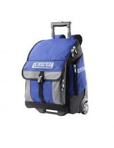Sac à dos à roulettes | E010602 - Expert By Facom