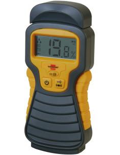 Détecteur d'humidité MD à pile | 1298680010 - Brennenstuhl