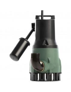 Pompe de relevage pour eaux usées automatique FEKA 600R | 131172 - Jetly