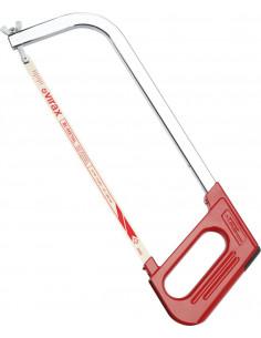 Monture de scie à poignée fermé | 049050 - Virax