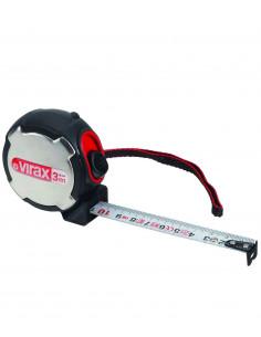 Mètre ruban 3 m X 16 mm | 371741 - Virax