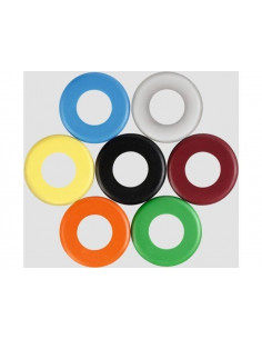Bague indentif noir (10) - 30501352010 - Fein