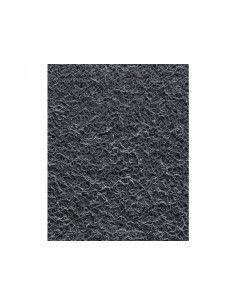 Bandes feutres 20 x 520 mm, grain fin (5) - 63714125010 - Fein