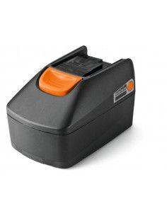 Batterie lithium-ion 14,4v - 92604172030 - Fein