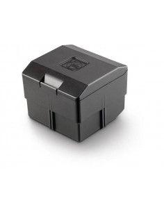 Box plastique 135x135x110 33901119000 - Fein