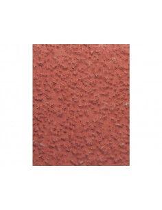 Bande abrasive cubitron II 150x2000 grain 80 (10x) 69903150000 - Fein