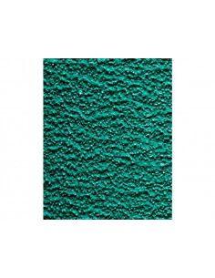 Bandes abrasives 150x2000 grain 120 R (x10) 69903048000 - Fein