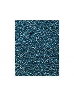 Bandes abrasives 150x2000 grain 120 Z (x10) 69903049000 - Fein