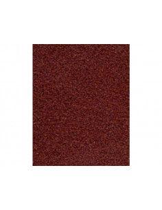 Bandes abrasives 150x2000 grain 400 A (x10) 69903052000 - Fein