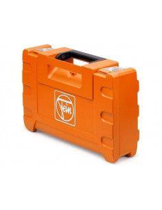 Coffret système livré sans accessoires 33901144010 - Fein