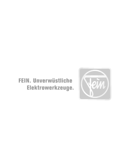 Dispositif de suspension 30232046008 - Fein