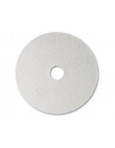 Disque de polissage 6 mm 63718011010 - Fein