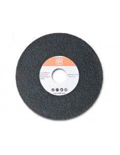 Disque fibre 7mm, gros 63734008010 - Fein
