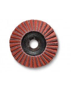 Disques à lamelles 125 mm, moyen 63730021010 - Fein