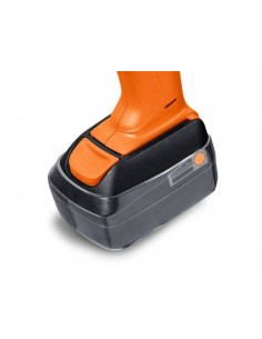 Enveloppe protectrice de batterie 32174016010 - Fein
