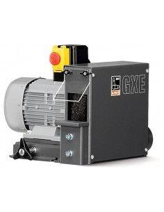 Ebavureuse GXE 79010500403 - Fein