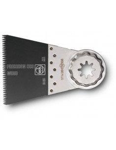 Lame E-cut p HCS SLP 50x65 (50) 63502127250 - Fein