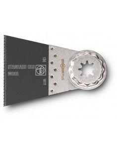 Lame E-cut s HCS SL 50x35 (50) 63502133250 - Fein