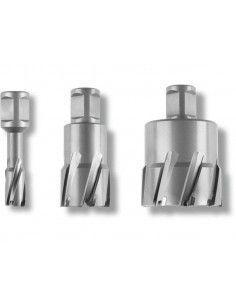 Fraise carbure HM ultra 35 weldon d60 63127762010 - Fein