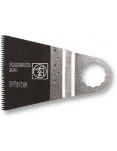 Lames E-cut dd35 (25) FSC 63502119032 - Fein