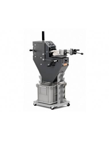 Module de grugeage GRIT GXR 99001001001 - Fein