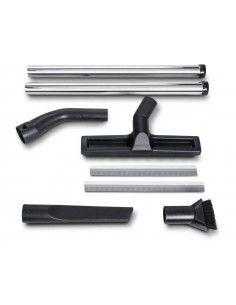 Set d'accessoires DUSTEX L 31345071020 - Fein