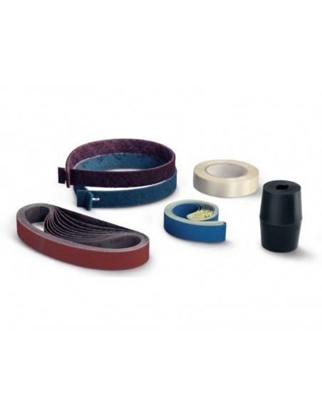 Set en acier inoxydable standard pour tubes 63806181030 - Fein