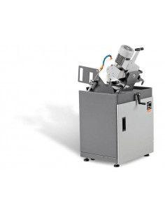 Module de ponçage GIC 79021200443 - Fein