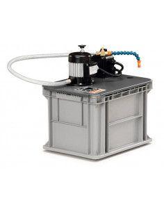 Module de refroidissement GXW 79012400443 - Fein