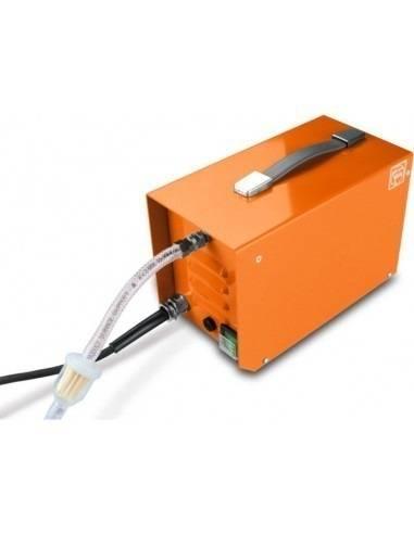 Pompe à vide pour KBM 92601022013 - Fein