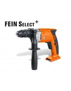 Perceuse sans fil ABOP 6 SELECT 71050162000 - Fein