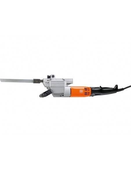 Scie sabre ASTX 649-1 72342200230 - Fein
