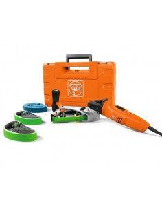 Ponceuse pour tubes RS 10-70 E 72216660000 - Fein